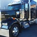 W900 Icon Jerry Sellars