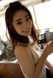 大澤玲美 画像25