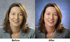 Retouch photos sample (Borkatulla) Tags: retouchingretouchchangefixpostproductionenhancerepair photoretouchingservice photoretouching removebackground cretouchphotoretouching