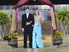 Homecoming court (AppStateJay) Tags: nikon d7100 tamron70200mmf28dildifmacro tamron70200mmf28 tjca thomasjeffersonclassicalacademy gryphons 2017 homecoming rutherfordcounty nc northcarolina