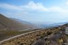 13.2 Salta Road Trip-9