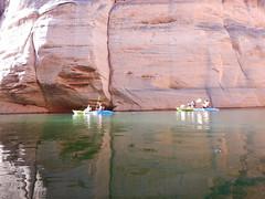 hidden-canyon-kayak-lake-powell-page-arizona-southwest-0547