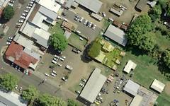 Lot 5 Zuber Lane, Grafton NSW