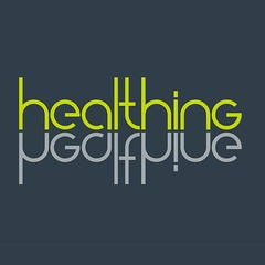 Healthing Reebok Sports Club Serrano 22jpg