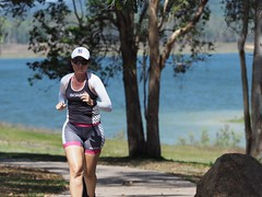"The Avanti Plus Long and Short Course Duathlon-Lake Tinaroo • <a style=""font-size:0.8em;"" href=""http://www.flickr.com/photos/146187037@N03/37532300482/"" target=""_blank"">View on Flickr</a>"