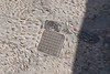 20160709-_MG_1006 (location: unknown) Tags: espanja europe infrastructure kaivonkansi manhole manholecover peniscola places spain structures utilityhole accesschamber cablechamber inspectionchamber katukaivo maintenancehole