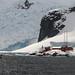 Scientific base - Antarctica - benjaminmorel.photo