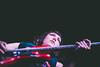 Guantanamo Baywatch @ Shacklewell Arms, London 26.09.17 (d_arkshines) Tags: giuliadelprato guantanamobaywatch surf rock live gig musicphotography giuliadelpratophotography badvibrations garage venue dalston london uk music canoneos6d canon eos 6d guantanamo baywatch worldtour musicians bass guitar drums trio