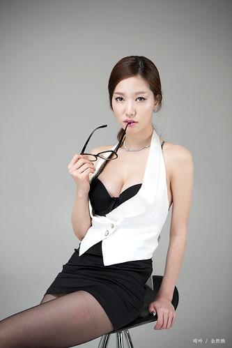 han_min_jeong308
