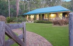 399 Wollombi Road, Broke NSW