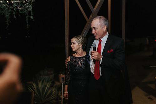 Briana e Jeancarlo