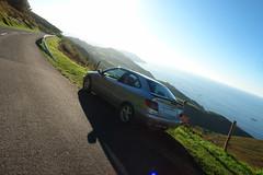 Citroën Xsara Coupé 2.0 HDi VTR (ErenXsara) Tags: citroën xsara vtr citroënxsara xsaravtr xsaracoupé xsarahdi hdi bmw z4 sdrive 35i sdrive35i bmwz4 z435i z4sdrive35i jaizkibel car coche voiture