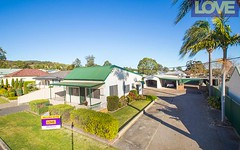Address available on request, Boolaroo NSW