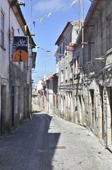Guarda (javier_hdez) Tags: guarda portugal turismo pueblo castillo iglesia muralla barriojudío patrimonio