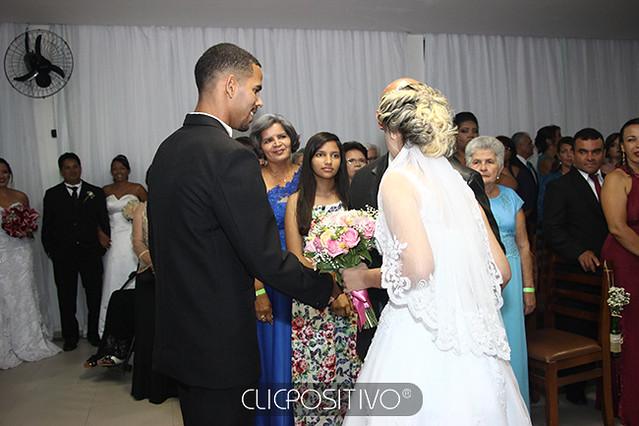 Casamento Coletivo (77)