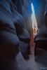 20171007-500_3492 (KapturedByKurt) Tags: northernarizona2017 pageaz antelopecanyonx slotcanyon
