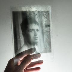 yesterday... (Antonio Iacobelli (Jacobson-2012)) Tags: young yesterday portrait selfie bari nikon d800 nikkor 60mm