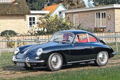Porsche 356 B Coupé 1963 (5636) (Le Photiste) Tags: clay dringhcfporscheagporscheagzuffenhausenstuttgartgermany porsche356bcoupé cp porsche356b60coupé1600 ferdinandferryporsche erwinkomenda 1963 germansportscar germanicon simplyblack soestthenetherlands thenetherlands dz0217 sidecode1 afeastformyeyes aphotographersview autofocus alltypesoftransport artisticimpressions anticando blinkagain beautifulcapture bestpeople'schoice bloodsweatandgear gearheads creativeimpuls cazadoresdeimágenes canonflickraward digifotopro damncoolphotographers digitalcreations django'smaster friendsforever finegold fandevoitures fairplay greatphotographers giveme5 groupecharlie hairygitselite ineffable infinitexposure iqimagequality interesting inmyeyes livingwithmultiplesclerosisms lovelyflickr myfriendspictures mastersofcreativephotography niceasitgets photographers prophoto photographicworld planetearthtransport planetearthbackintheday photomix soe simplysuperb slowride saariysqualitypictures showcaseimages simplythebest thebestshot thepitstopshop themachines transportofallkinds theredgroup thelooklevel1red vigilantphotographersunitelevel1 vividstriking wow wheelsanythingthatrolls yourbestoftoday oldtimers