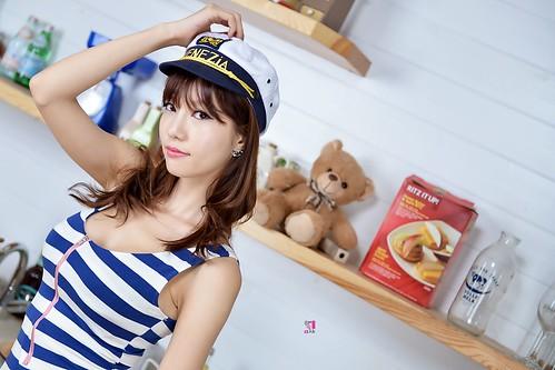 han_min_jeong289