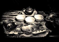 Un thé de montagne et de vent - 05