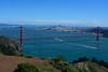 20150222 Angel Caido in SF001 (spydertoo) Tags: angelcaido goldengatebridge ocean sanfrancisco landscapes