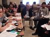 DSCN9486 (Cooperacion Brasil-FAO) Tags: ater taller capacitación algodón paraguay asistencia técnica extensión rural proyecto unfao cooperaciónsursur brasilfao faopy capacidades fortalecimiento