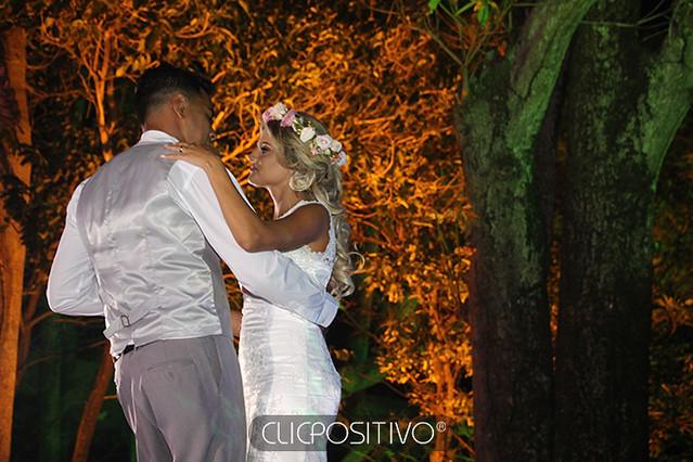 Camilla & Luiz Carlos (265)