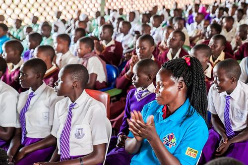 international-day-of-the-girl-child-uganda-2103