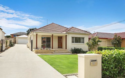 11 Newhaven Av, Blacktown NSW 2148