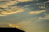 Freedom (Luiz Tatim) Tags: 50mm d3100 nikon brasil brazil pássaro nuvem passarão passarinho bird roof