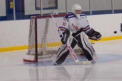 Goulding Park Rangers-4.jpg (Opus Pro) Tags: gpr hockey