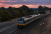 2017-09-02 NSW TrainLink 2807-2857 Bargo SN51 (deanoj305) Tags: nsw trainlink main south line southern highlands passenger train endeavour railcar 2807 2857 sn51 bargo newsouthwales australia au