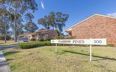 46/196 - 200 Harrow Road, Glenfield NSW