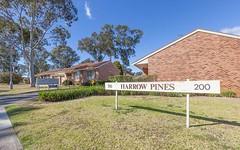 46/196 - 200 Harrow Road, Glenfield NSW
