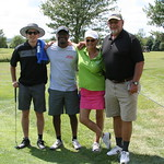 """Wrestling Golf Outing 2017<a href=""""http://farm5.static.flickr.com/4503/37728896812_1dc0110a59_o.jpg"""" title=""""High res"""">∝</a>"""