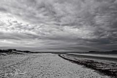 Plymouth Beach Low Tide-1-1508205422085 (Jeremie Doucette) Tags: beach lowtide tide plymouth ocean plymouthbeach plymouthlongbeach sand atlantic