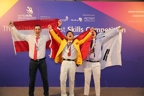 worldskills2017_winnerscircle-186