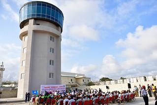 2017_10_19_Mourn_With_Mogadishu-9