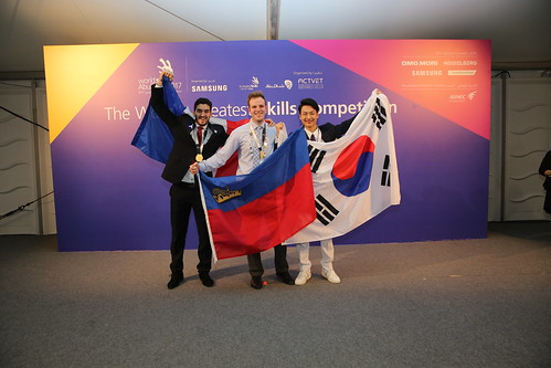 worldskills2017_winnerscircle-155