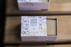 IMG_9863 (gleicebueno) Tags: sabonsabon sabão sabãoorgânico artesanal manual redemanual mercadomanual natural cosmetologia ayurvédica ayurveda organico