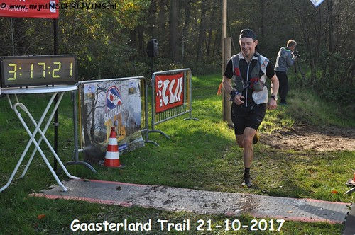 GaasterlandTrail_21_10_2017_0315