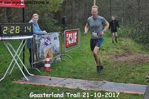 GaasterlandTrail_21_10_2017_0171