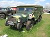 Hotchkiss W 15T (алексейдомин) Tags: армия авто артиллерия машина army auto artillery car war война