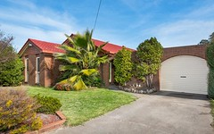 399 Dale Crescent, Lavington NSW