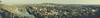 (JawshBeavz) Tags: roadtrip america route 66 interstate 40 i40 rural exploration urban city explore travel stock photography ozark mountains branson missouri mo national forest park
