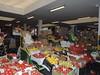 Vegetables and Fruits Market, Plovdiv, Bulgaria, October 2017 (leonyaakov) Tags: plovdiv bulgaria travel tourist cityscape citytour sunnyday monument history болгария българия пловдив oldtown greatphotographers worldtrekker