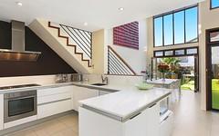 174 Wyndham Street, Alexandria NSW