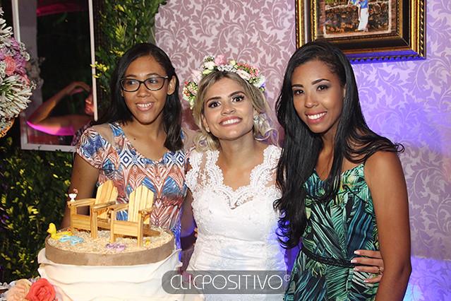 Camilla & Luiz Carlos (330)