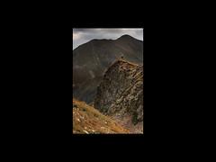 17 (izagajewska) Tags: izagajewska fotobyizagajewska bestofizagajewska bestof2007 robale tatry ciaglegory świętokrzyskie