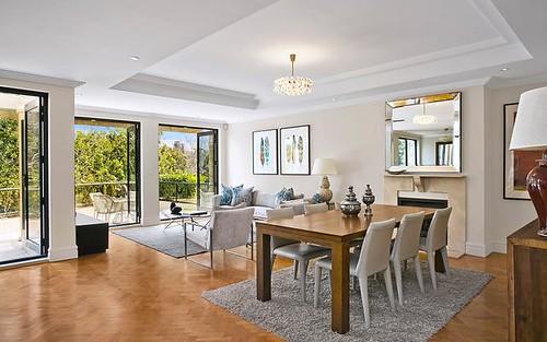 6/40-42 Carlotta Road, Double Bay NSW